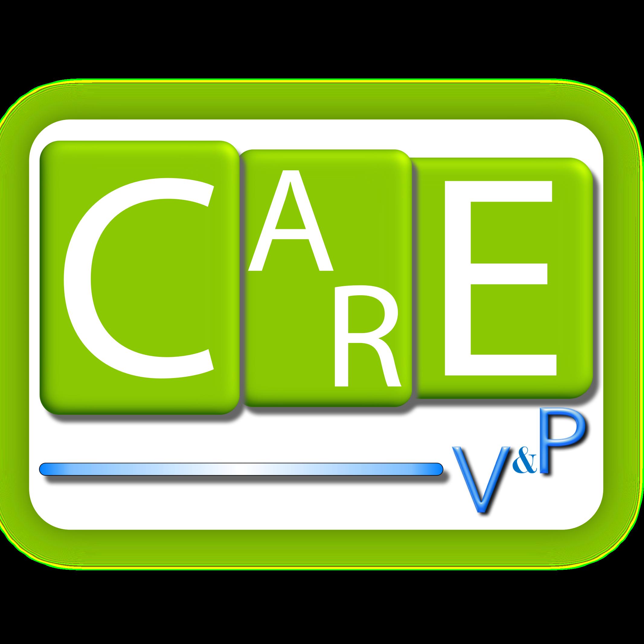 V&P Care