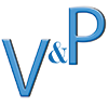 VeP-Consulting-Care
